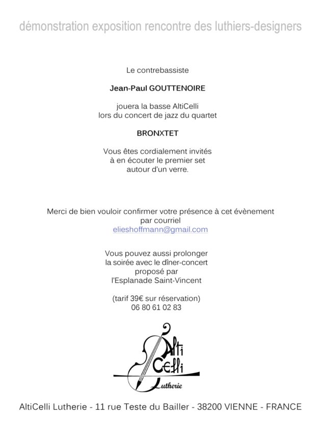 cartoninvitation_alticelli_essai3-page1