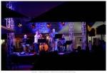 Bronxtet à Cybèle Jazz à Vienne 2016 - photo Jazz-Rhone-Alpes.com